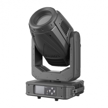 420W Mega Lite Moving Head,Moving Head Lights