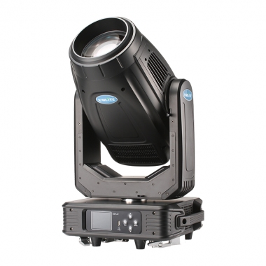 470W Mega Lite Moving Head,Moving Head Lights