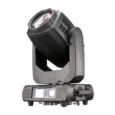 400W Moving Head Lights