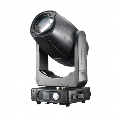 LED Hybrid Moving Head