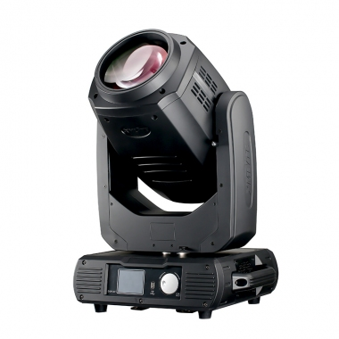 17R Beam Moving Head
