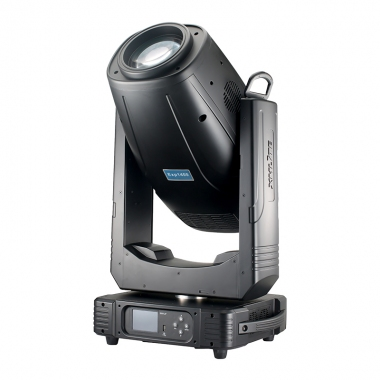 1400W Moving Head Profile Spot