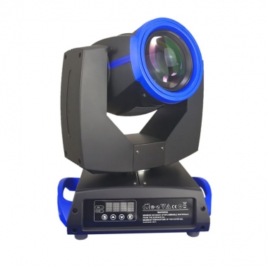 XC230 moving head beam 230