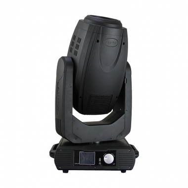 17R Hybrid CMY,Moving Head Hybrid
