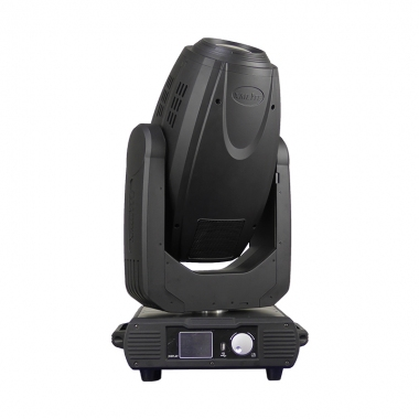 MS440 440W Moving head Spot,Moving Head Light