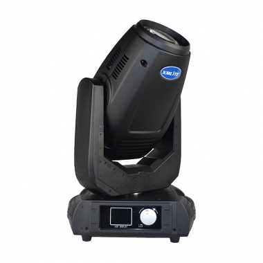 10R Moving head hybrid,10r moving head lights