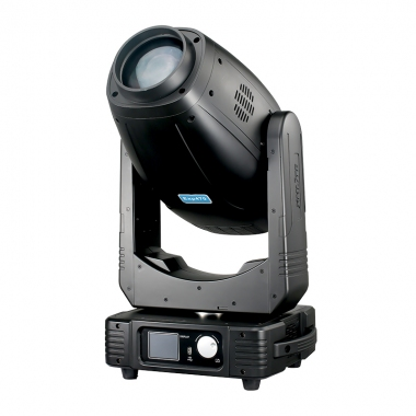 470W LED moving head profile