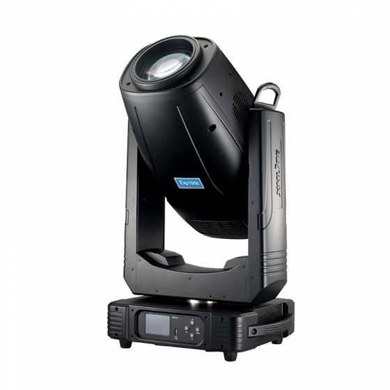 1000W LED moving head profile