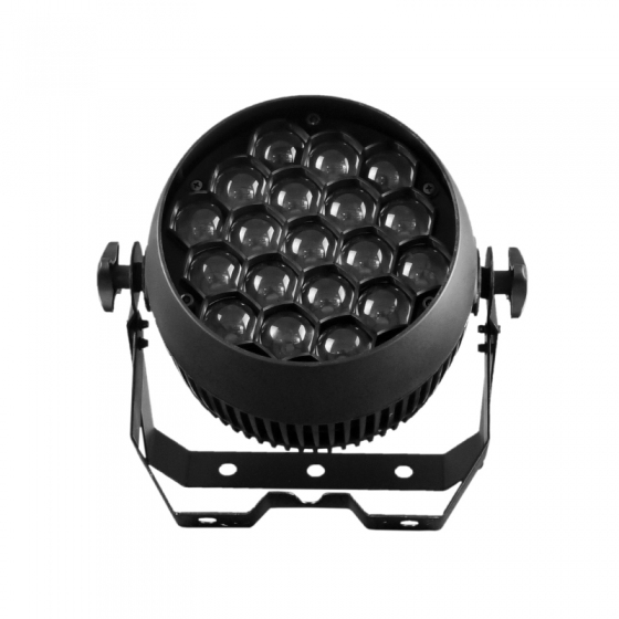19*15W LED Zoom Par Light,LED Par Lights